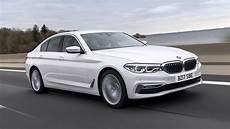 Bmw 530e Review In Hybrid 5 Series Driven Top Gear