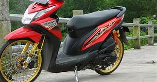 Related To Motor Trend Modifikasi Video