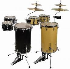 cocktail drum kit cocktail drum set by bryce or black drum kits