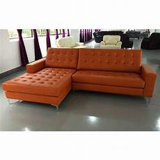 Ledersofa L Form - leather l shape sofa at rs 38000 set चमड क स फ स ट