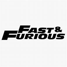 Fast And Furious Logo - standalone fast and furious dlc cars are quot exact replicas