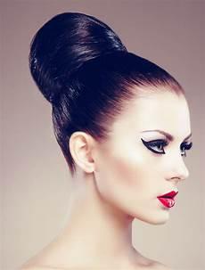 Ideas For Hair Styles