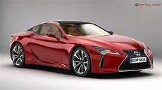 lexus in hybrid lexus lc 500 us hybrid 2018 3d model buy lexus lc 500 us