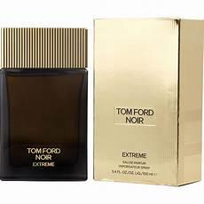 tom ford noir eau de parfum fragrancenet 174