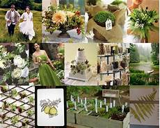 7 best images about inspired mood boards pinterest green vineyard and pears