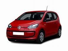 vw take up volkswagen up 1 0 take up 3dr hatchback