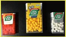 Tic Tac Minions Mints Flavour Orange Fresh Mint
