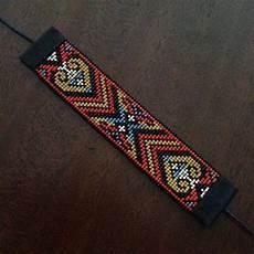 Indianische Muster Malvorlagen Pdf Pin Hannahcmb Auf Perlen Weben Diy