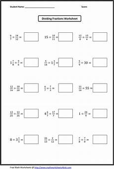 division fractions worksheets grade 5 6597 dividing fractions worksheets what s new division and dividing fractions