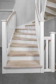 treppe renovieren laminat pin everything for everybody auf stair way in 2019