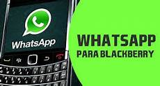whatsapp blackberry 2018 161 f 193 cil