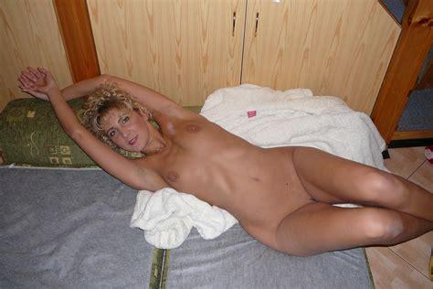 Hot Sex Tube
