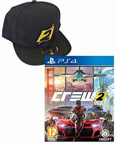 the crew 2 motor edition ps4 buy the crew 2 motor