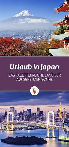 Malvorlagen Urlaub Strand Japan Urlaub In Japan Eine Reise In Das Land Der Aufgehenden