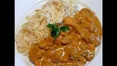 Reis Mit Soße - kochen reis pilav t 252 rkisch