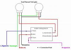 toyota tacoma 7 trailer wiring diagram wiring diagram