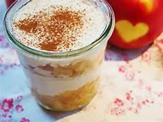 apfel zimt glas statt apfelkuchen fr 228 ulein ella