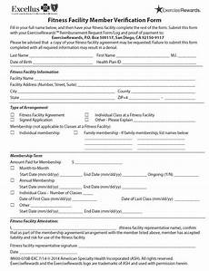 blue cross blue shield fitness reimbursement form excellus blue cross blue shield 3 of 3 health insurance forms for fitness reimbursement