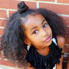 black little girl s hairstyles for 2017 2018 71 cool haircut styles page 6 hairstyles