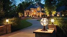 how to purchase outdoor lighting designing and planning tips 187 residence style