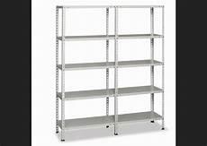 offerte scaffali metallici scaffali metallici a misura zincati offerte mobili