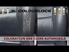 comment reparer siege cuir voiture la r 233 ponse est sur admicile fr