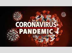 updated coronavirus numbers in usa