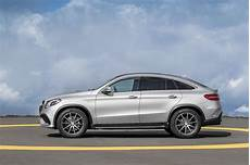 Mercedes C292 Gle Coupe