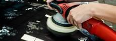 autoaufbereitung preise preisvergleich 187 wert des autos