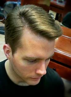 43 best hairstyles for men best haircuts color orange county irvine images pinterest