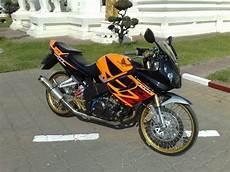 Modifikasi Honda Cbr 150r by Modifikasi Honda Cbr 150r Pantauan Teropong Situs