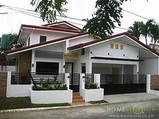 simple two storey house with modern 2 storey house philippines simple modern house