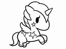 Unicorn Malvorlagen Ig Unicorn Coloring Pages For Ideas Whitesbelfast