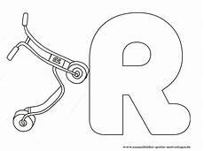 Buchstaben Ausmalbilder Zum Drucken Ausmalbilder Buchstaben Kostenlos Malvorlagen Zum