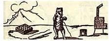 tageshoroskop skorpion single das skorpion horoskop mit tageshoroskop singlehoroskop