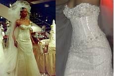Renee Strauss Wedding Gowns