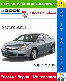 motor auto repair manual 2008 saturn aura electronic valve timing saturn aura service repair manual 2007 2009 download pdf download