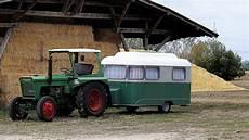 So Findest Du Das Passende Zugfahrzeuge F 252 R Deinen