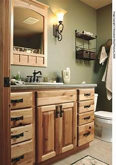 kitchen cabin paint colors rustic light green painted galley cabinet color ideas decoration