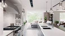 siematic kuchen siematic kitchens coming soon to southern innovations