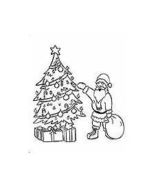 Malvorlagen Weihnachten Machen Ausmalbilder Zur Weihnachtszeit Malvorlagen Weihnachten De