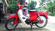 Grand Modif C70 by Motor Astrea Grand Modif C70 Automotivegarage Org
