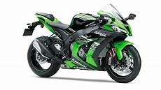 Kawasaki Zx10 R Image 2016 174 zx 10r abs krt edition supersport motorcycle