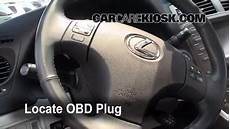 auto air conditioning repair 2008 lexus ls engine control engine light is on 2006 2014 lexus is250 what to do 2008 lexus is250 2 5l v6