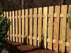 holzzaun selber bauen install a privacy fence diy shed pergola fence deck