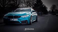 Jp Jp Performance Tuning Low Car Wallpapers Hd