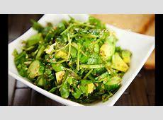 crabacado salad_image