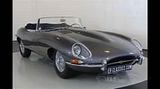 jaguar e type s1 3 8l cabriolet 1963 www