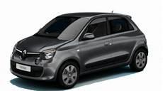 Twingo Neuve Prix Renault Twingo 3 Iii 1 0 Sce 70 Zen Bc Neuve Essence 5