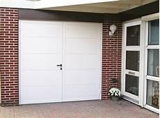 porte de garage battant aluminium portes de garage automatiques afcd int 233 ressant porte de